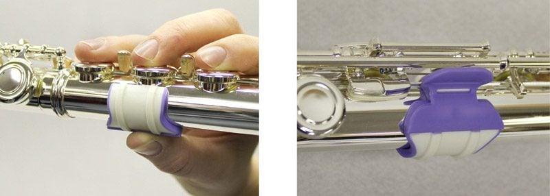 Installing Thumbport