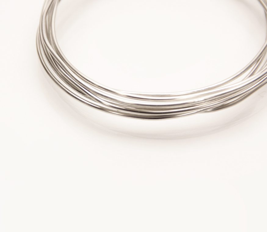 964 lead free solder tin and silver dia 0620 6 5 5 1