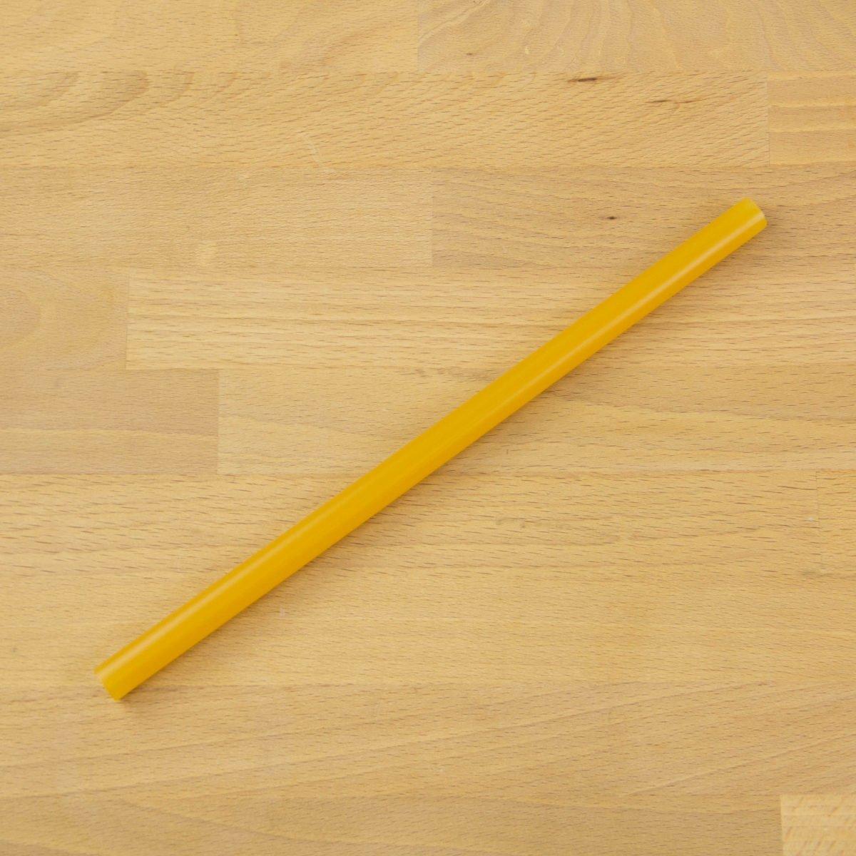 Amber Melt Glue Stick 4