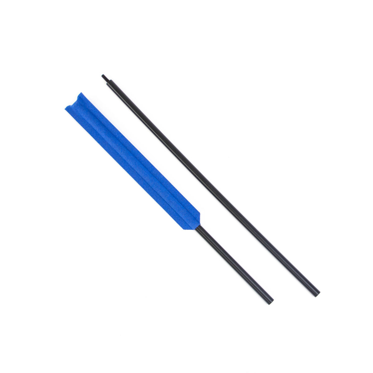 Flute Wand Extension 2