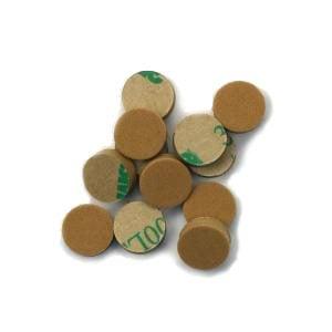 adhesive back cork 130 3 3mm