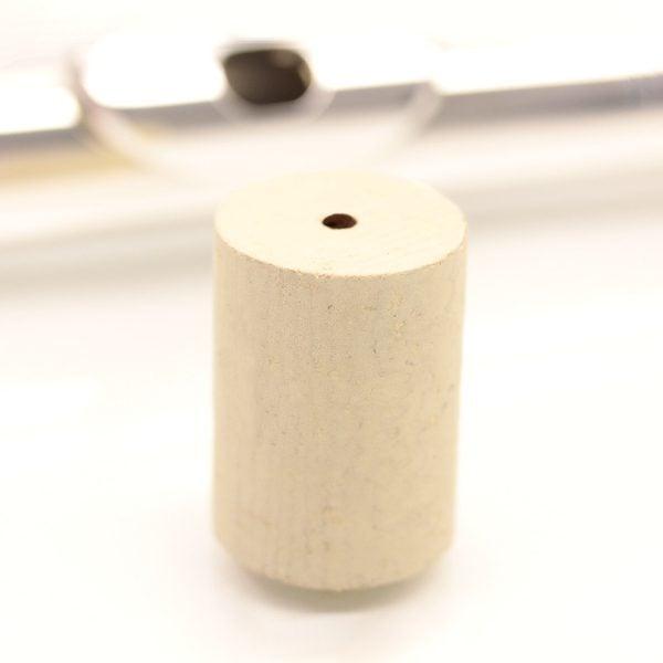 altobass head cork 2
