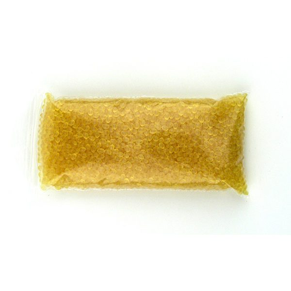 amber melt glue pellets 14lb