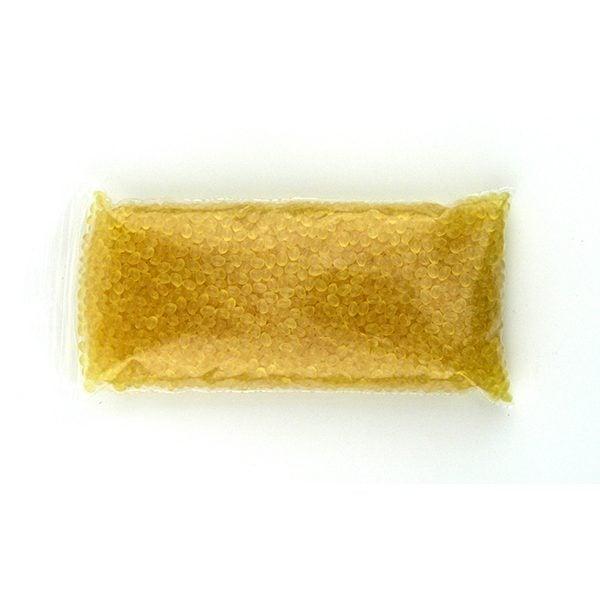 amber melt glue pellets 14lb