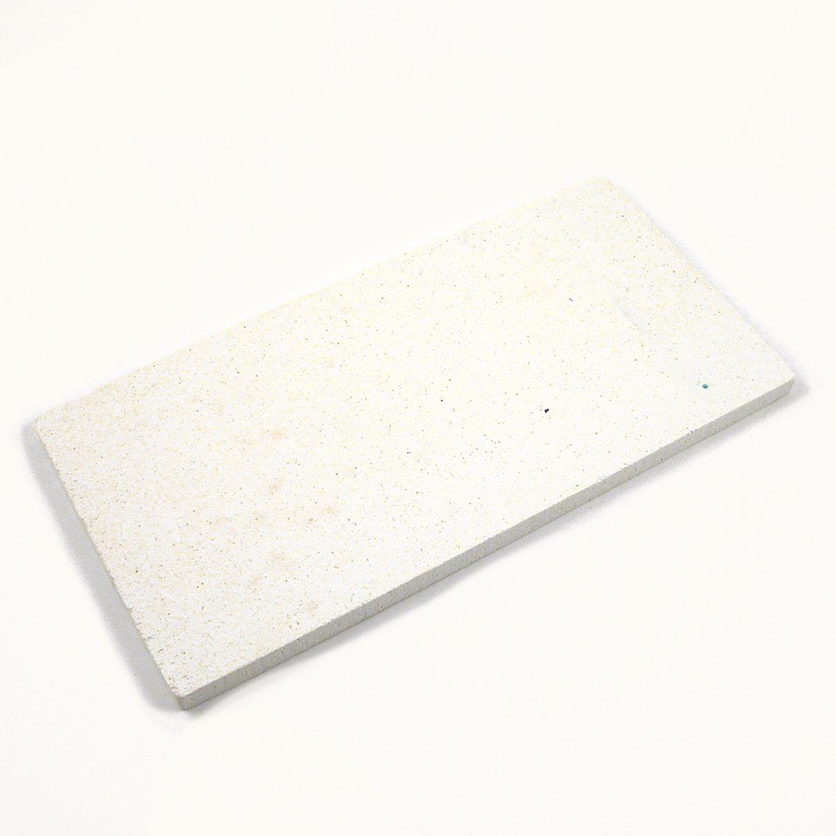 asbestos free soldering board 6 x 12