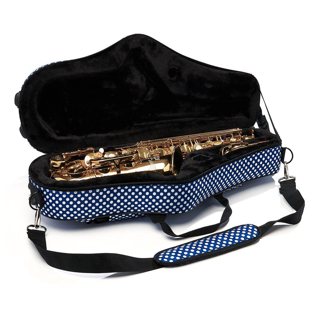 beaumont alto sax case 3