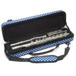beaumont c foot flute box case 2