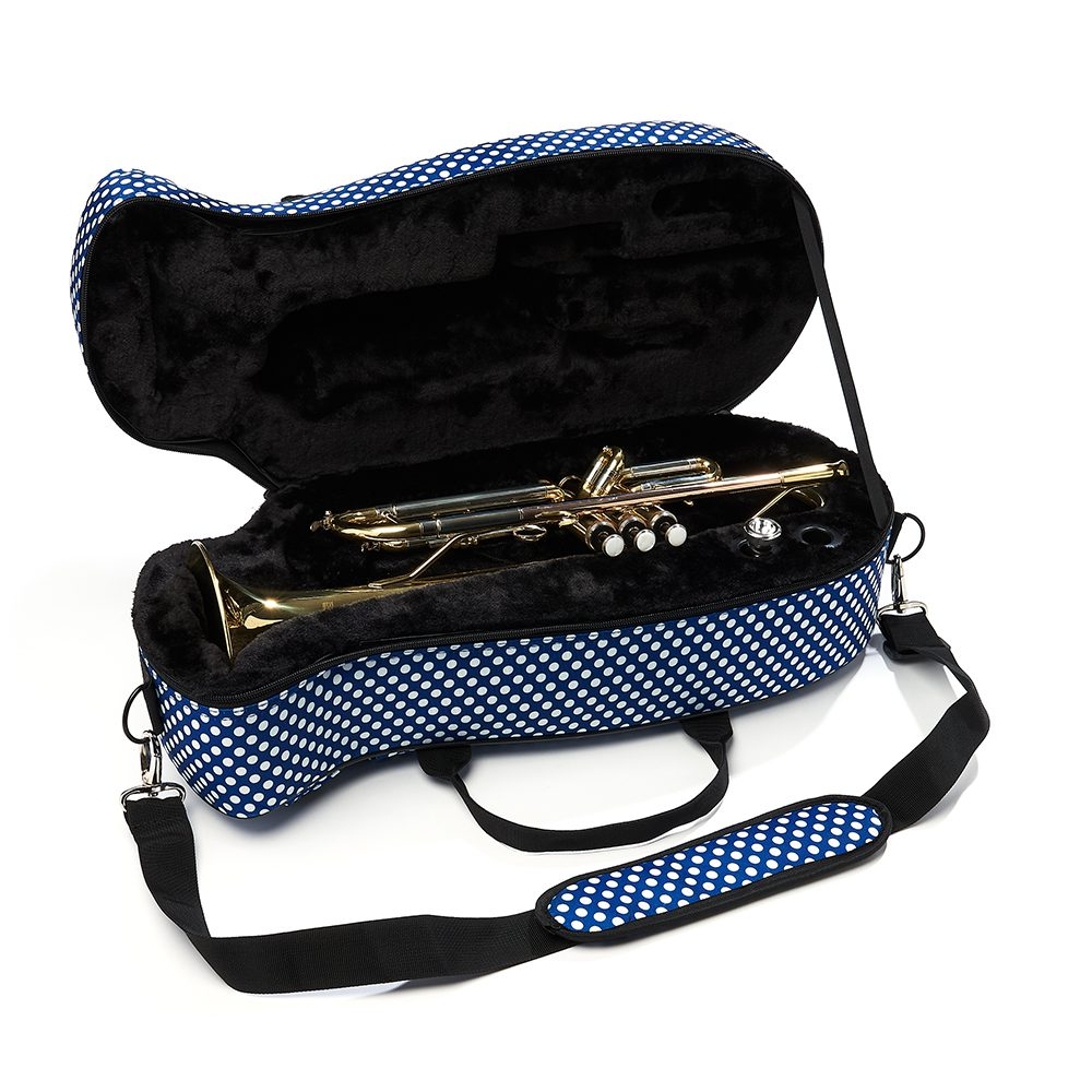 beaumont trumpet case 5