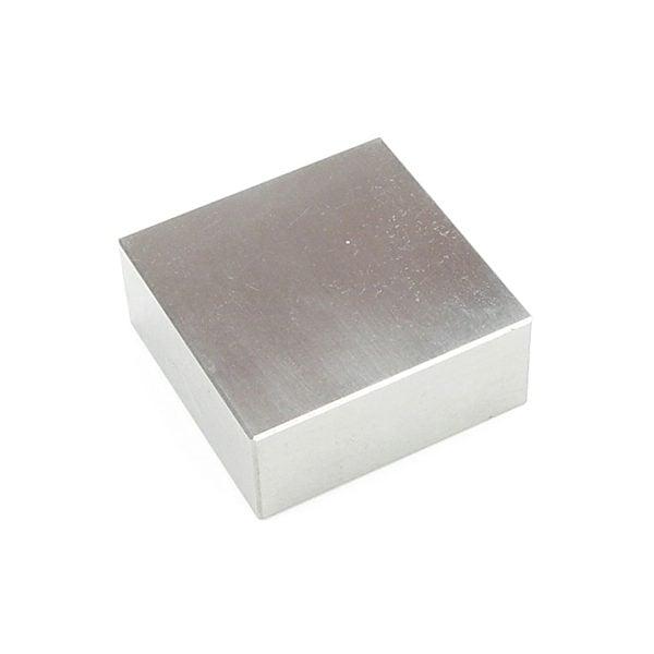 bench block square 2 12