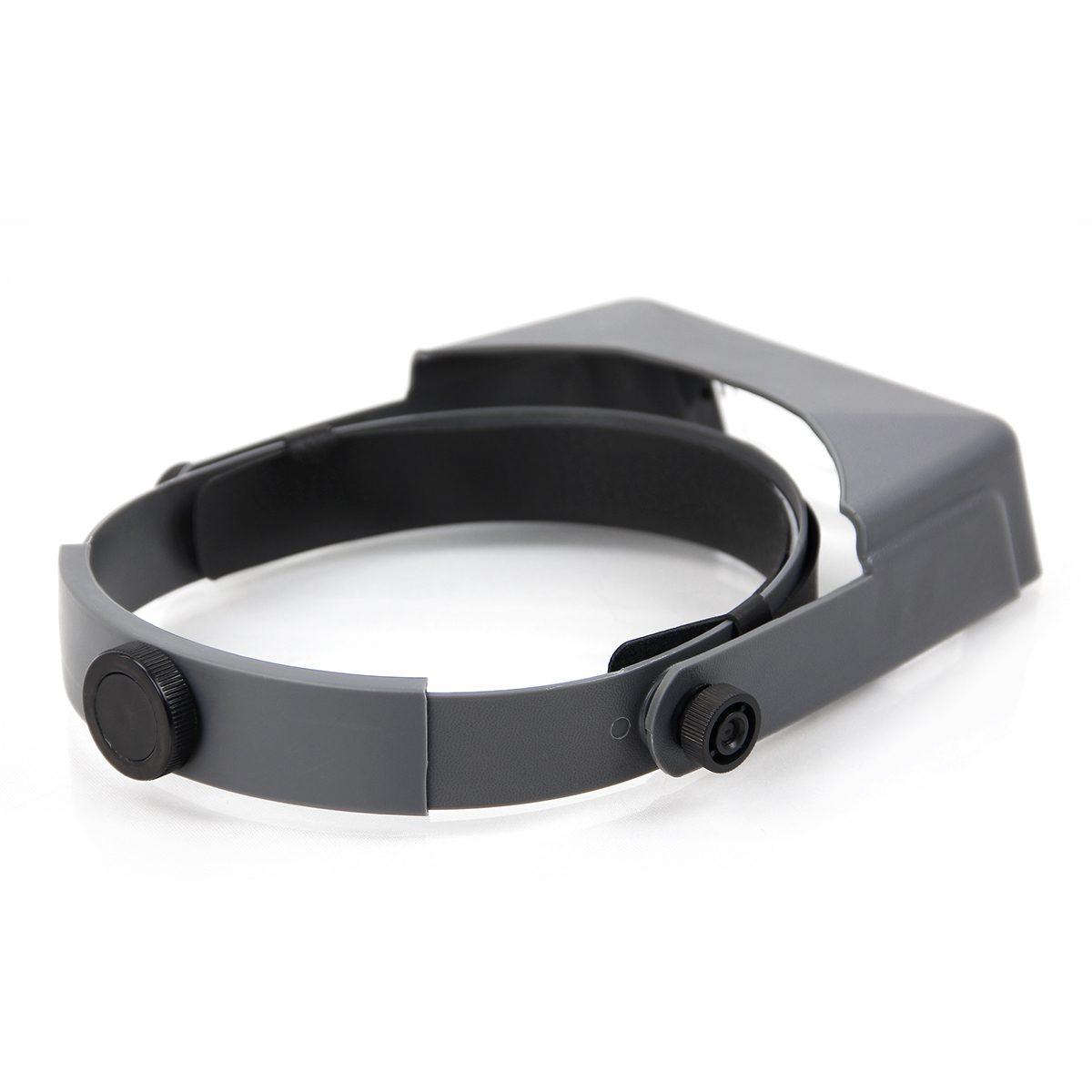 binocular magnifier 1