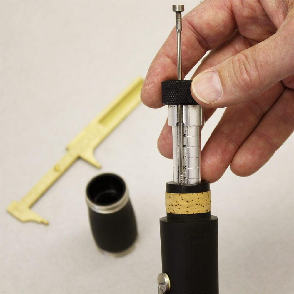 bore measuring kit 1