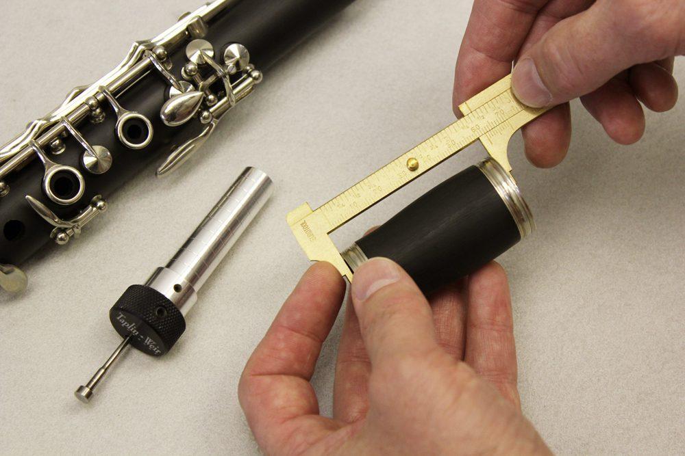 bore measuring kit 2