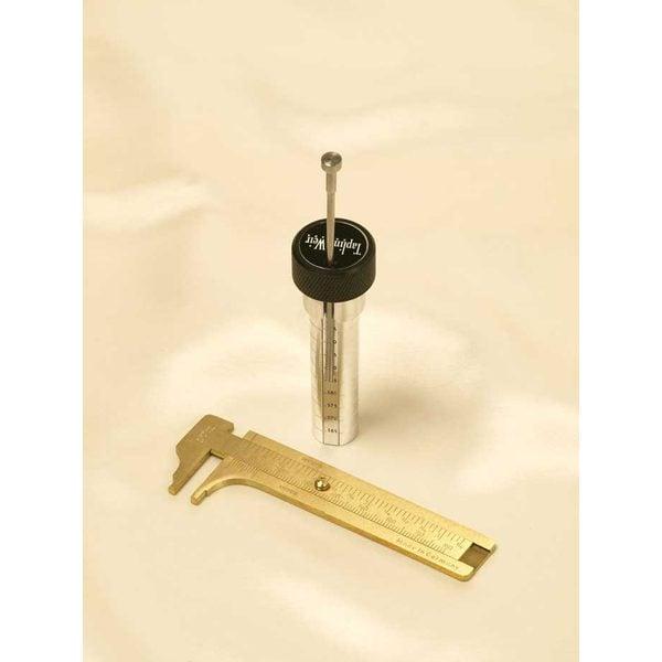 bore measuring kit 3