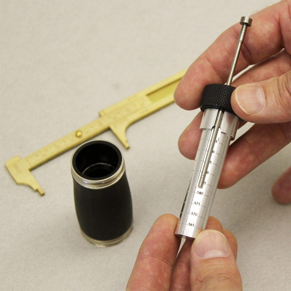 bore measuring kit