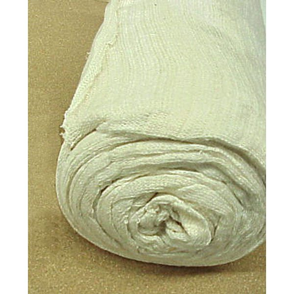 cheesecloth continuous roll 3 x 15