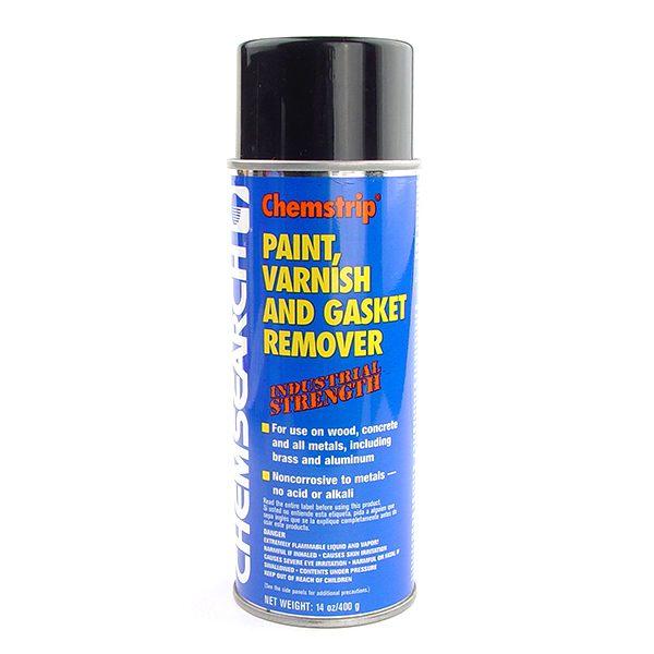 chemstrip aerosol 14 oz
