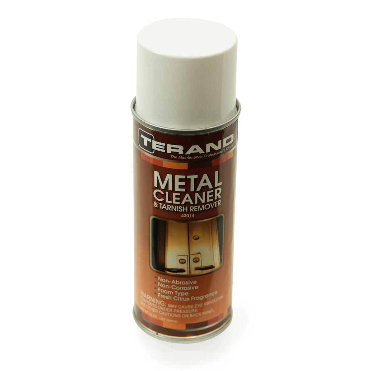 citra shine metal polish 14 oz