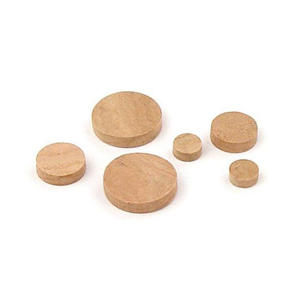 Cork Pads