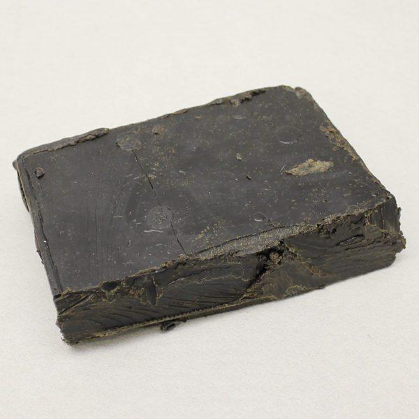 dark brown filler wax 1 lb