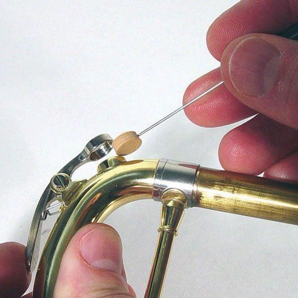 directors brasswind fix kit 4