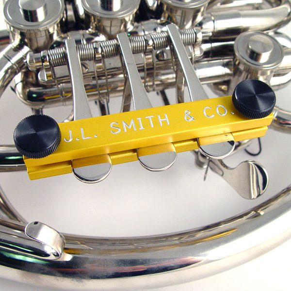 directors brasswind fix kit 5
