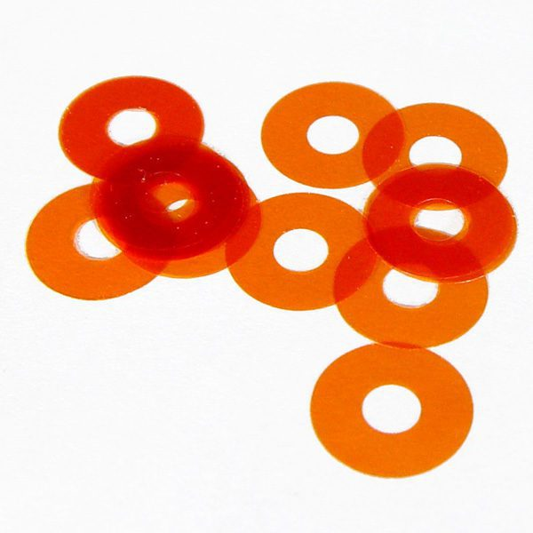 downstroke alignment washers 100 12 x 532