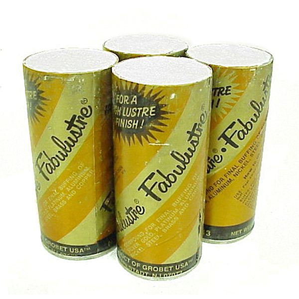 fabulustre 1 lb tube