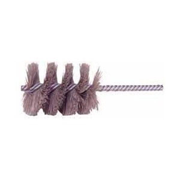 flex hone brush 1 125 x 2 12 x 5 12 320 grit
