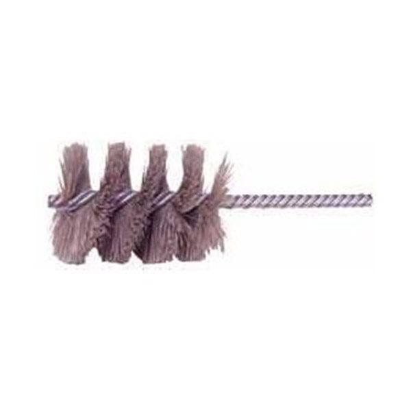 flex hone brush 875 x 2 12 x 5 12 320 grit
