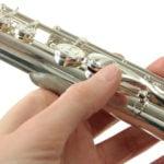 flute gels 1