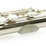 flute gels 2