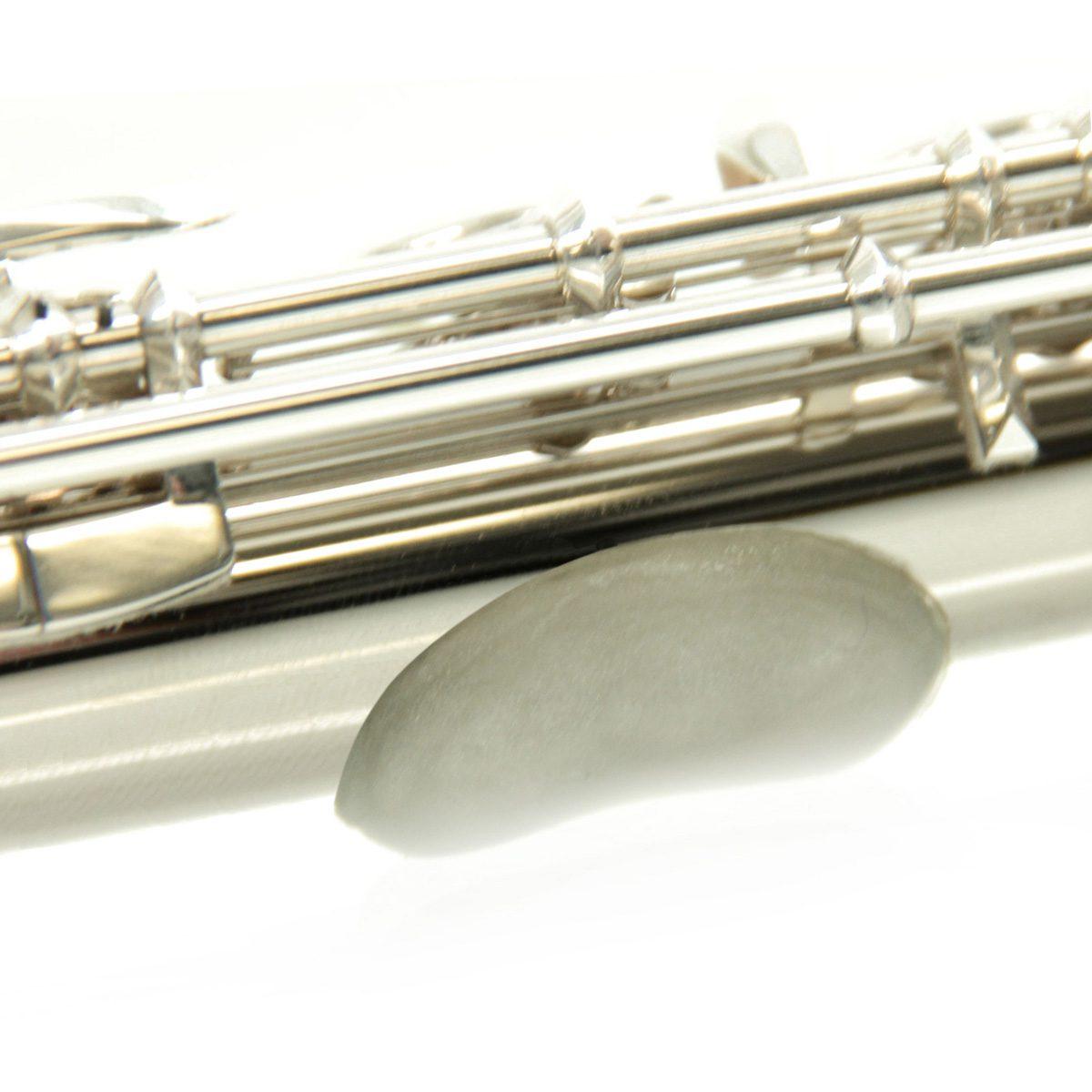flute gels 3