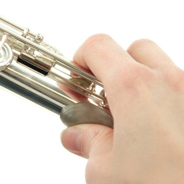 flute gels
