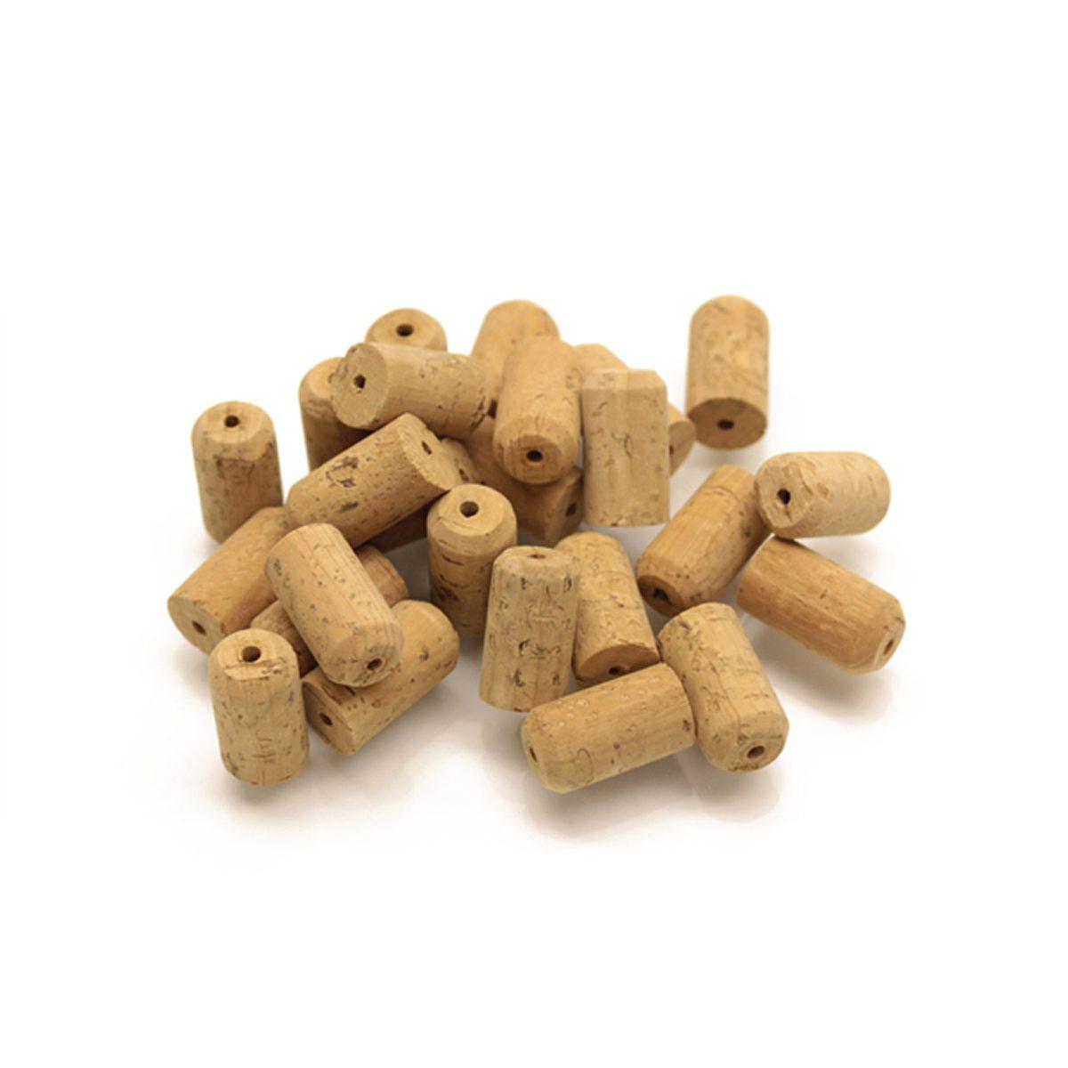 flute head cork 19mm x 32mm x 3 8mm 3