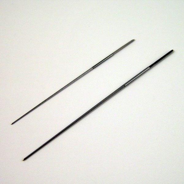 flute pinning reamer small 70