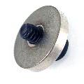 flute tonehole abrasive disc 600 grit
