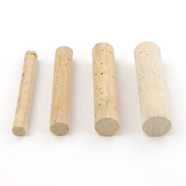 french horn stick cork 1