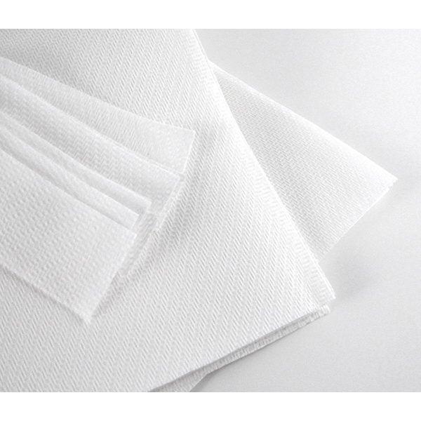 full size wipes 13 5 x 15