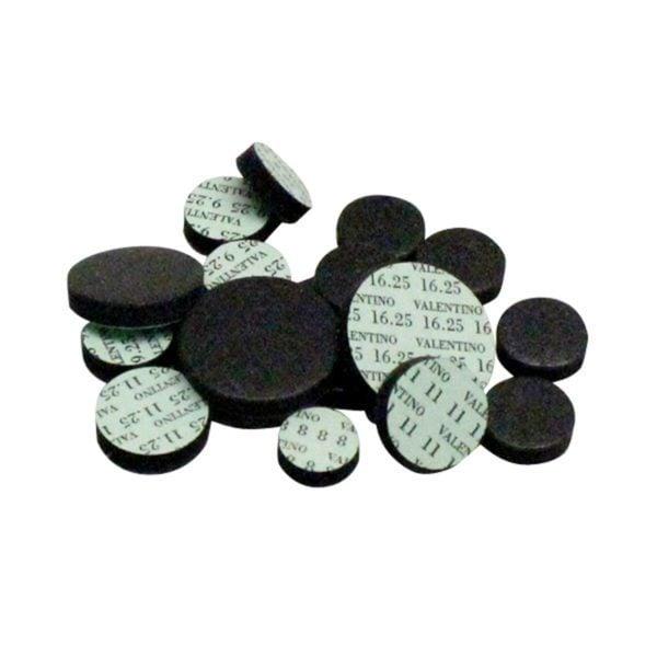 greenback black 080 2mm 1