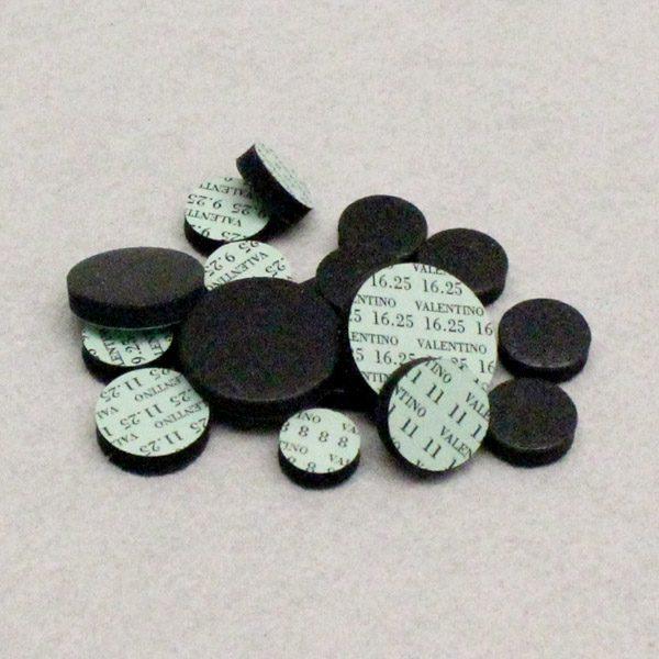 greenback black 115 2 9mm