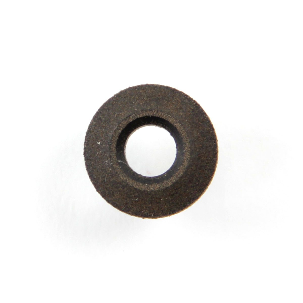 hard rubber clarinet tone hole insert od 436 id 205 2