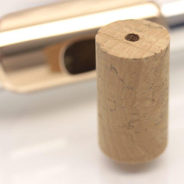 head cork large 2