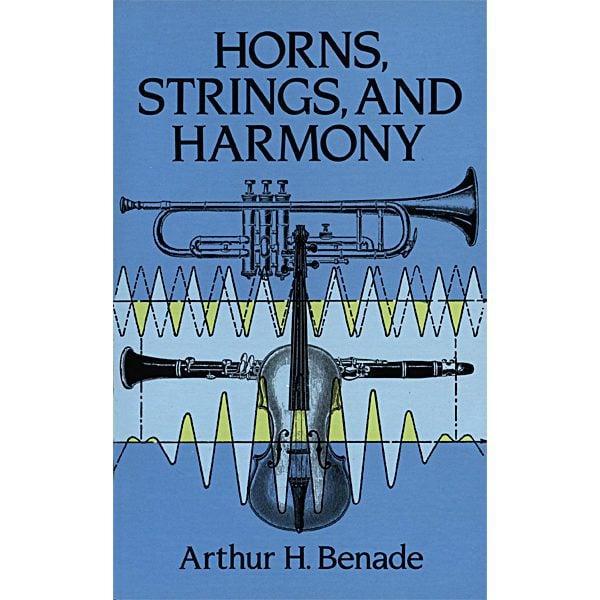 horns strings harmony