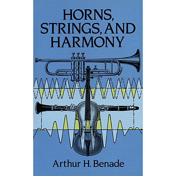 horns strings harmony
