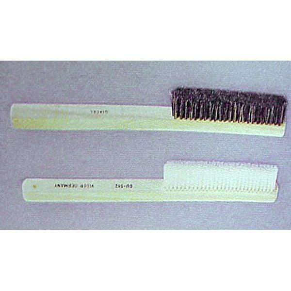 instrument cleaning brush soft brush