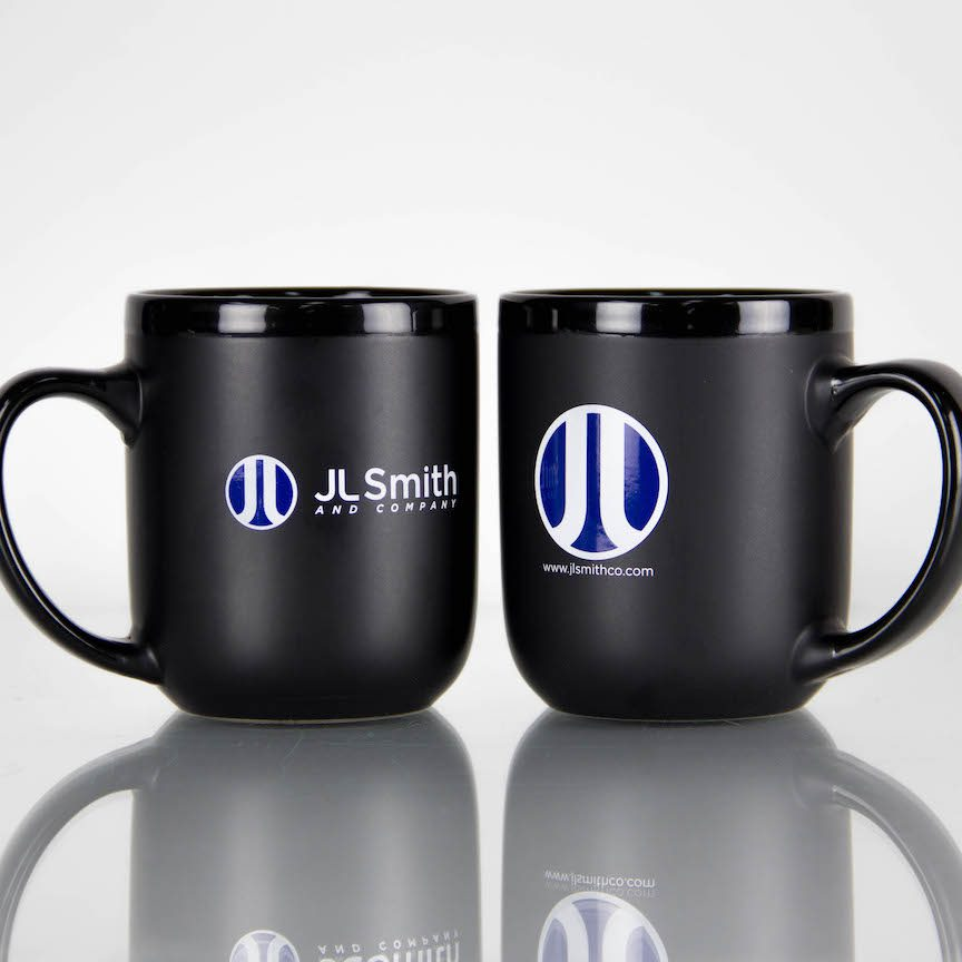 jl smith co mug 16oz 3