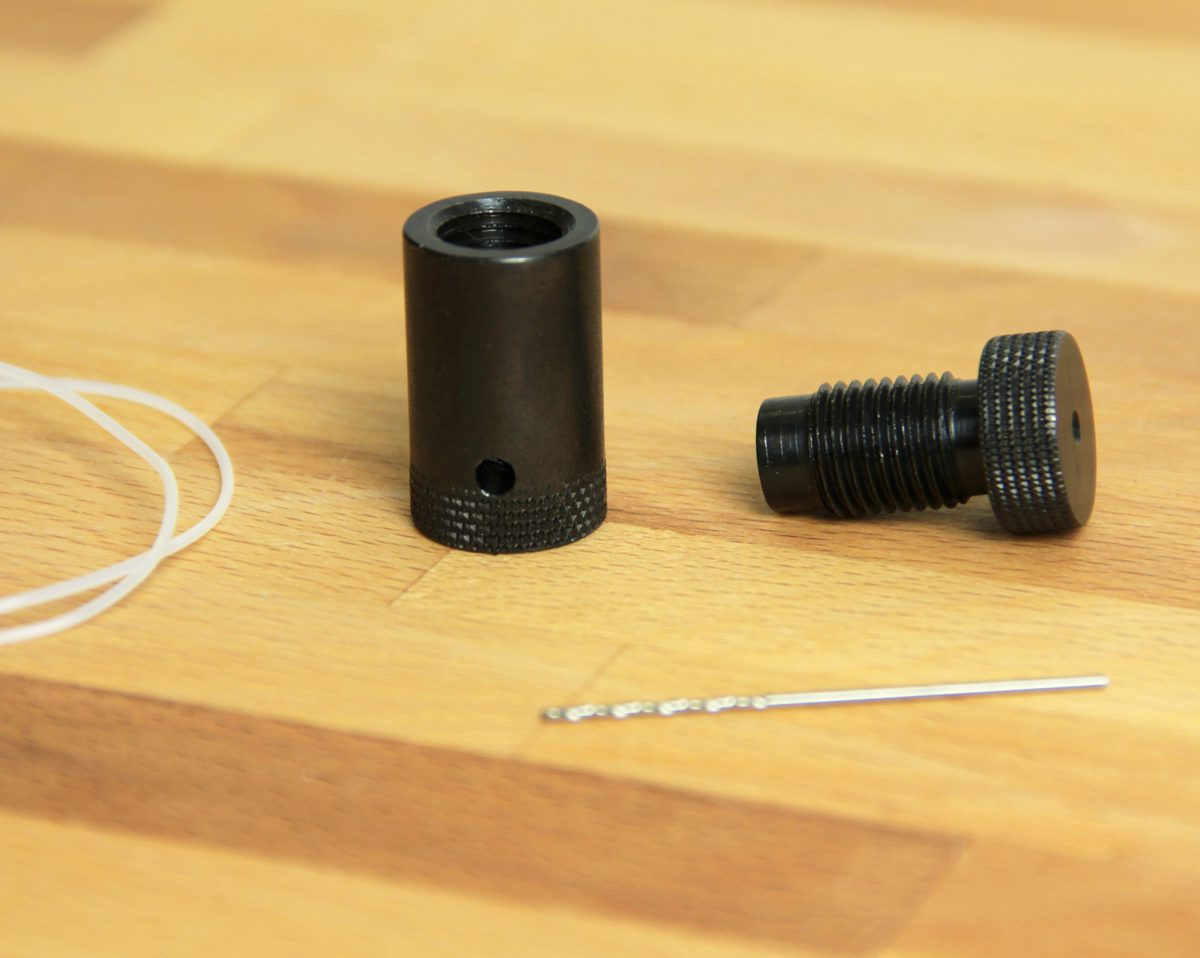 jls adjusting screw insert jig 3
