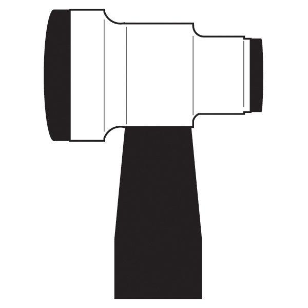 jls b hammer dent removal 2