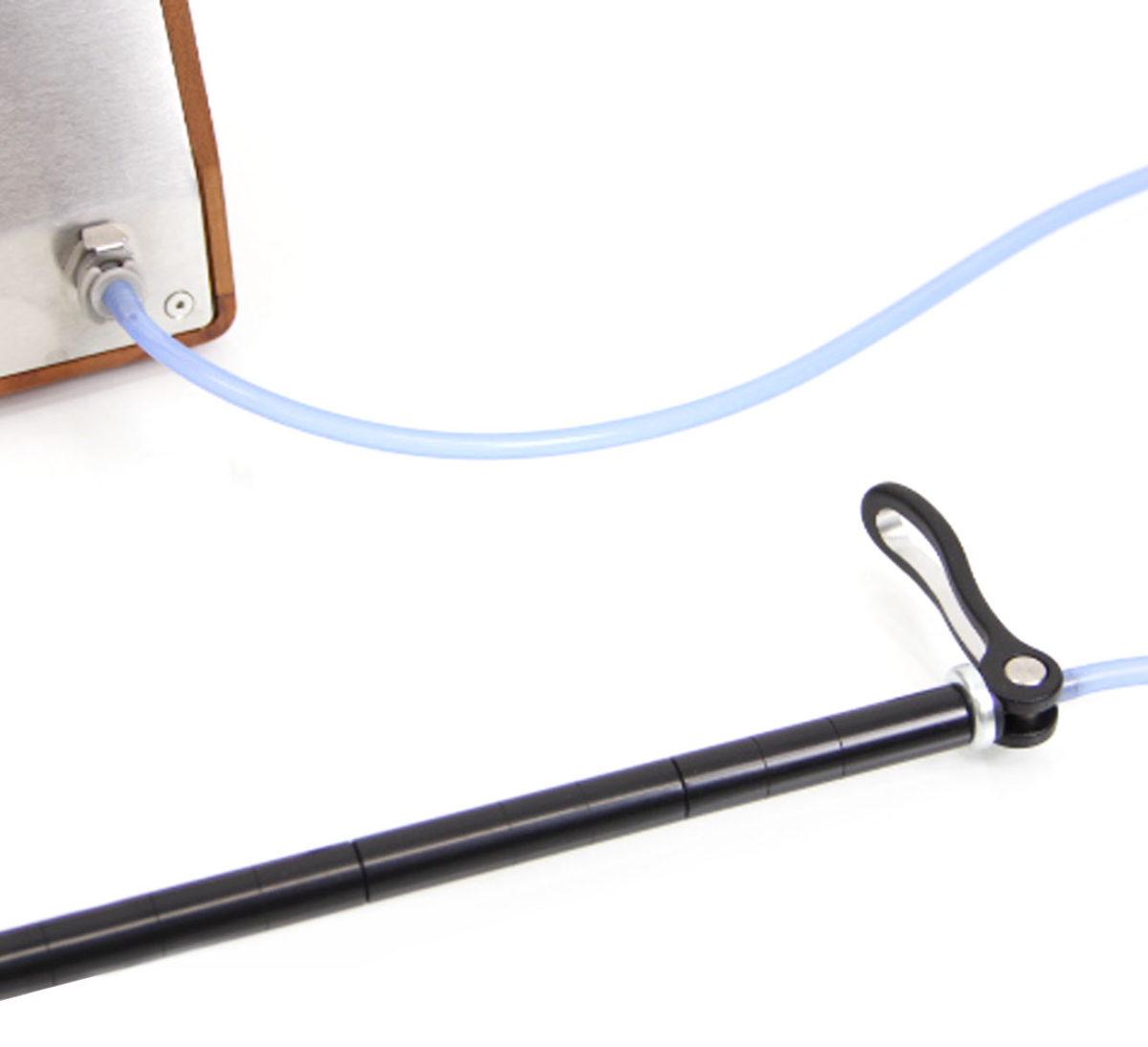 jls flute leak isolator 1