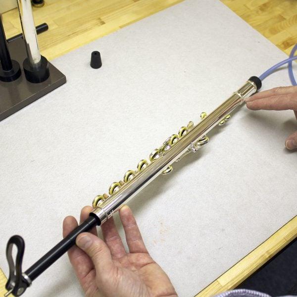 jls flute leak isolator 5